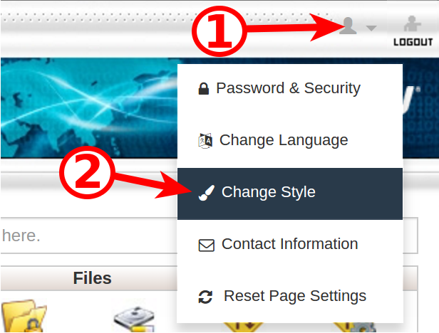 cpanel_change-style_cpanel-change-style-retro-basic
